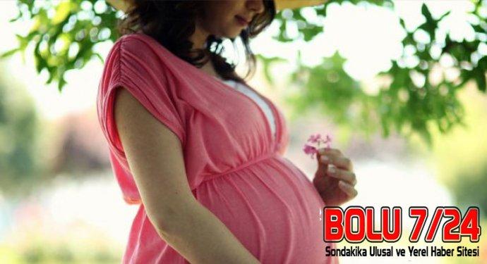 TÜİK'e Göre Ülkemizde Doğum Oranı Arttı
