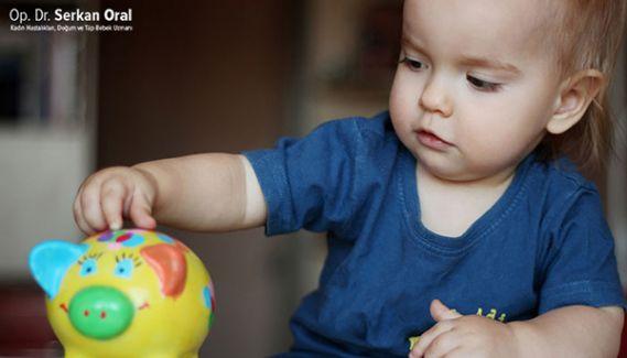 Tüp Bebek Fiyatları Neye Göre Belirlenir?