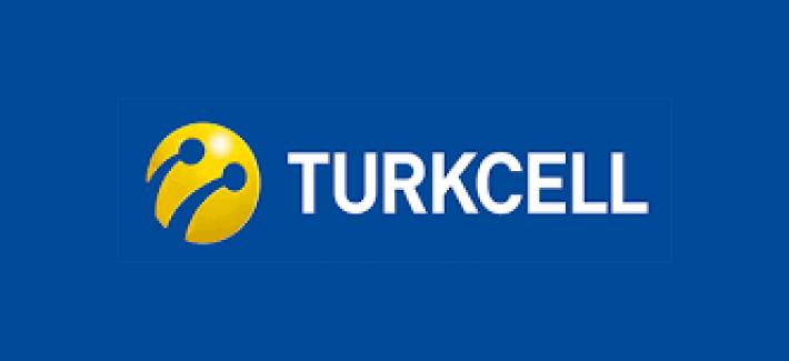 TURKCELL MÜŞTERİ
