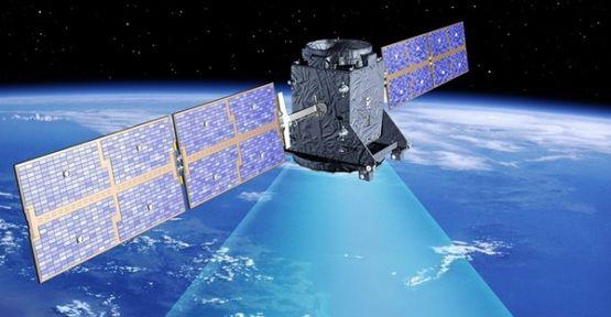 Türksat 4a Uydu Frekans Ayarları (Sunny Uydu Cihazı Nasıl Ayarlanır) 2015 Güncel Liste