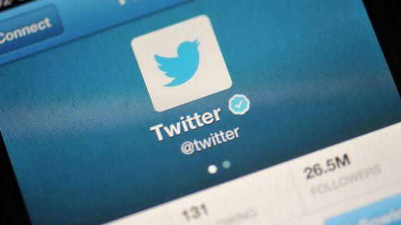 Twitter'dan DEAŞ'a Şok! Tam 125 Bin...!