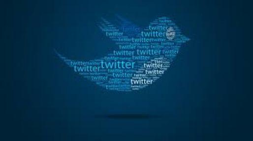 Yazılım Devi Google Twitter'a göz dikti