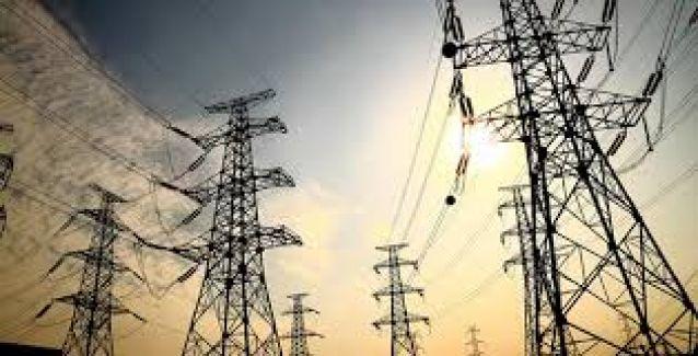 Ucuz Elektrik Faturası İçin Yapılması Gerekenler