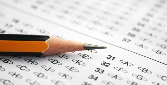 Üniversite ve Liseler için Sınav Puanı Hesaplama