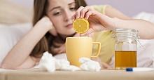 Soğuk Algınlığı ve Grip İçin Ne Yapmalıyız?