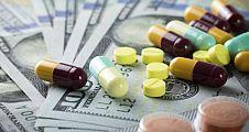 İlaç Fiyatlarına % 10.6 Zam Geliyor