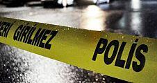 İzmir'de 4 Kişiyi Katleden Cani İntihar Etti