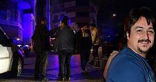 Bıçaklı Kavgada Radyo Programcısı Öldürüldü