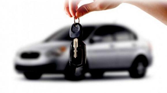 Uygun fiyatlı ve güncel ikinci el araba ilanları için sitemizi ziyaret edin!