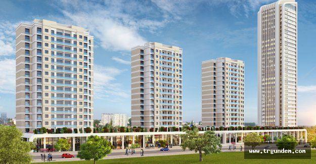 Uzman İstanbul Real Estate Danışmanları