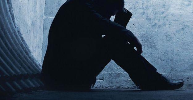 Uzmanı Depresyonun İlacını Açıkladı! SOSYALLEŞİN!