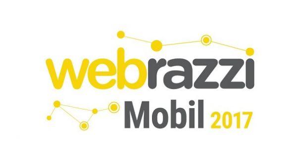 Webrazzi Mobil'17 Point Hotel'de 12 Nisan Çarşamba Günü Gerçekleşecek