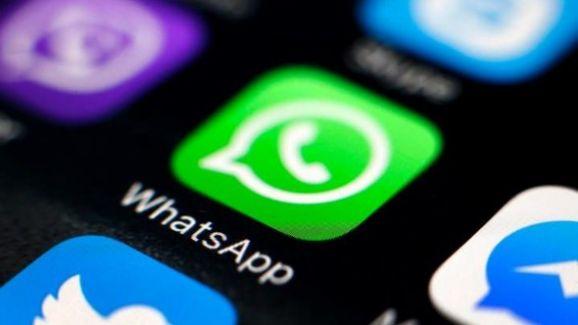 Whatsapp Bazı Telefonlarda Artık Kullanılmayacak