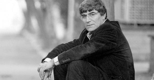 Yargıtay, Hrant Dink Suikasti ana davasını, kamu görevlilerinin ihmali davasıyla birleştirdi