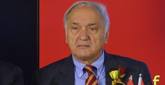 Yasaman'dan Şok Sözler: HDP'de Eş Başkanlık Var Bizde İstiyoruz Dedi Ortalık Karıştı.!!