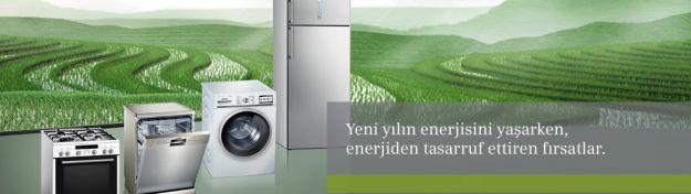 Yetkili Siemens Servisleri