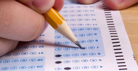YGS Sınavı Soru ve Cevapları %20'si Yayınlandı (15 Mart ÖSYM YGS Sınavı Soru ve Cevapları Sorgulama)