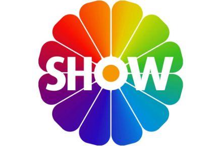 Yılanların Öcü 17. Bölüm (YENİ BÖLÜM) Son Bölüm Fragmanı Show Tv Yayını
