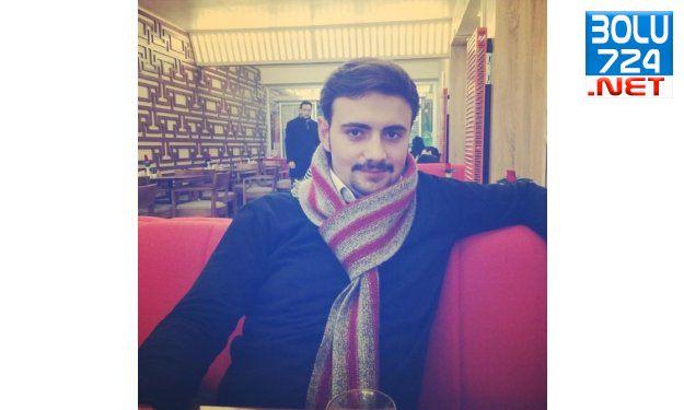Yine Motosiklet Kazası Yine Ölüm! Acı Haber Erzurum'dan Geldi