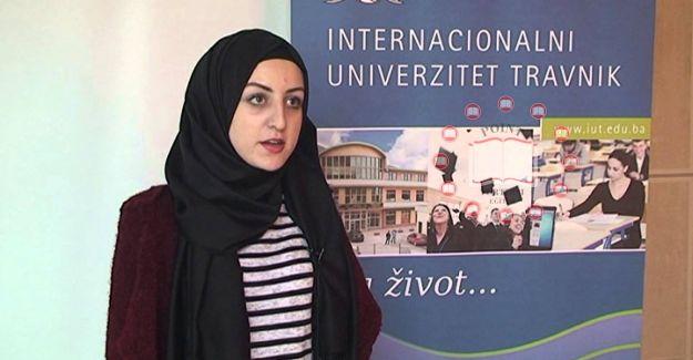 Yurtdışında Hukuk Eğitimi