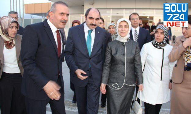 Zahir Soğanda ve Burhan Kayatürk'ten HDP'yı Zor Durumda Bırakacak Sözler