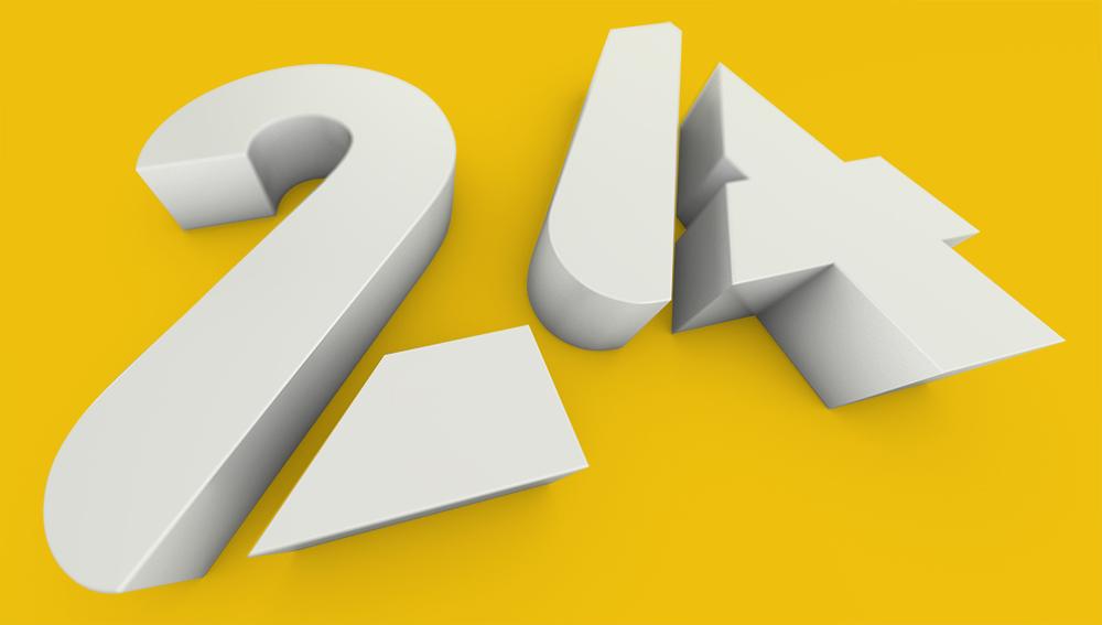 24-TV-logosu