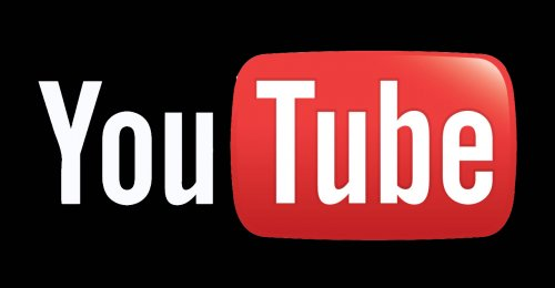 YOUTUBE'YE YÜKLENEN İLK VİDEO