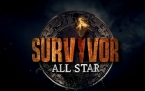 SURVİVOR ALL STAR TANITIM FRAGMANI