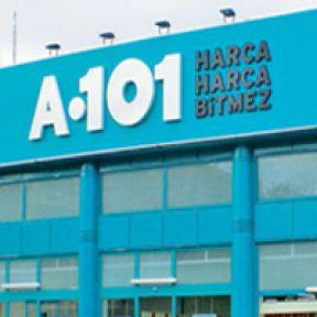 """A101 Aktüel (12-19 Mart) Ürünleri Yayınlandı - A101 Market Vestel 7"""" Tablet Veriyor 324"""