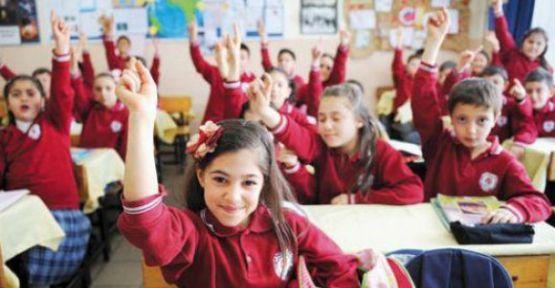 12 Ocak Ankarada Kar Tatili Var Mı? Yarın Pazartesi Günü Ankarada Okullar Tatil Mi? Valilikten Açıklama Varmı