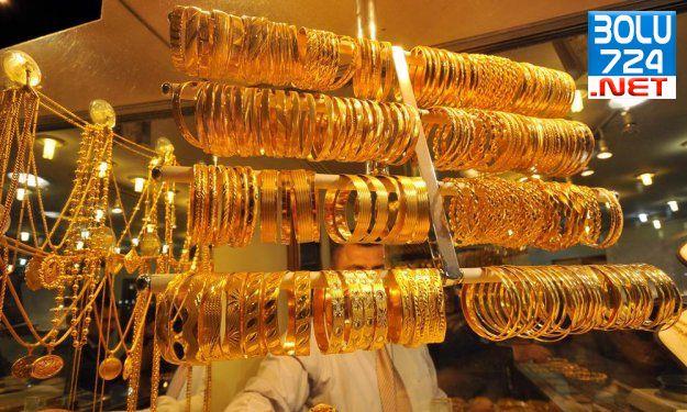 15 Haziran 2015 Altın Fiyatları! Bugün Çeyrek Altın Kaç Para!