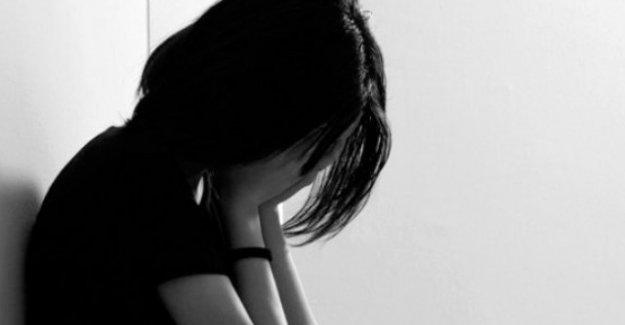 60 Yaşındaki Bakkalın 4 Kıza Cinsel Tacizde Bulundu İddiası