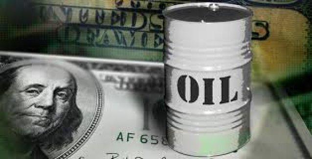Gerileyen Petrol Fiyatları Yeniden Zıpladı! İşte Petrol Fiyatı