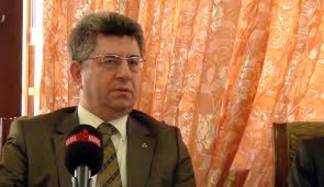 MHP'li Mebus, Aile Hekimlerinin Problemlerine Dikkat Çekti!