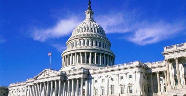 Operasyonlara Beyaz Saray'dan Tam Destek