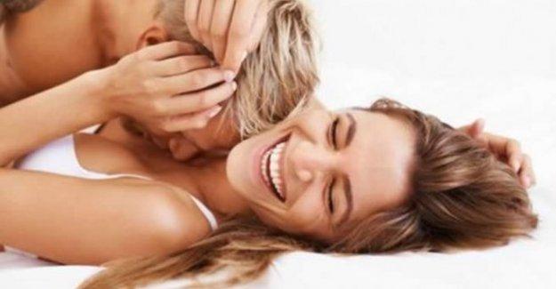 Seks Yaparken Aşırı Ses Çıkaran Çifte, Komşusundan İlginç Tepki