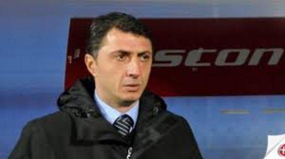 Trabzon'da 7 Oyuncu Şota'dan Kesik Yedi