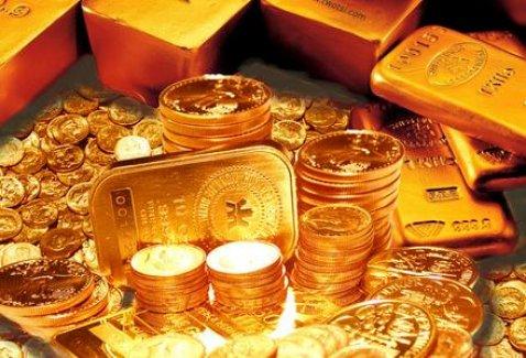 25 Ağustos 2015 Çeyrek Altın Fiyatları!