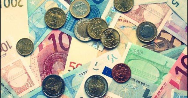 Güncel döviz kurları 31.08.2015- Dolar ve euro ne kadar?