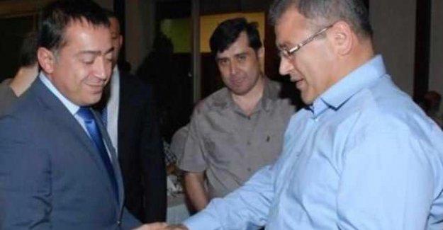 İstanbul Emniyeti Müdür Yardımcısı Cinayetten Tutuklandı
