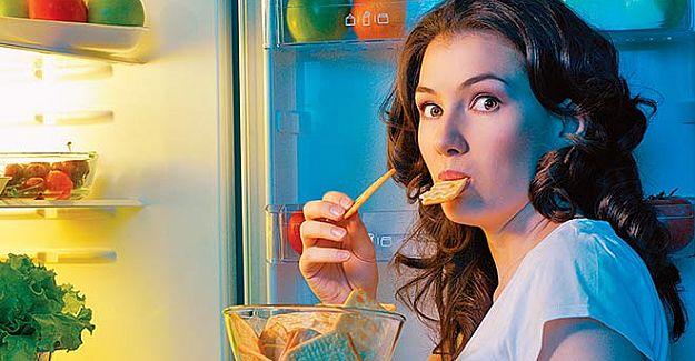 İşte Şeker Hastalığının 5 Riskli Belirtisi