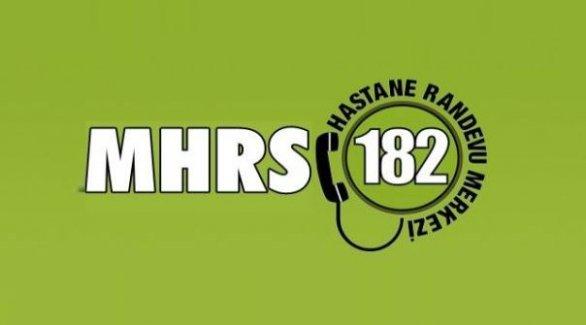 MHRS Online Randevu Alma! Hastaneden Nasıl Randevu Alınır