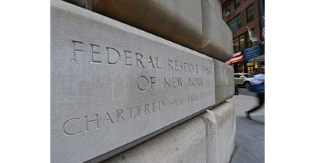 Fed faizi Eylül'de artırma olasılığı %48
