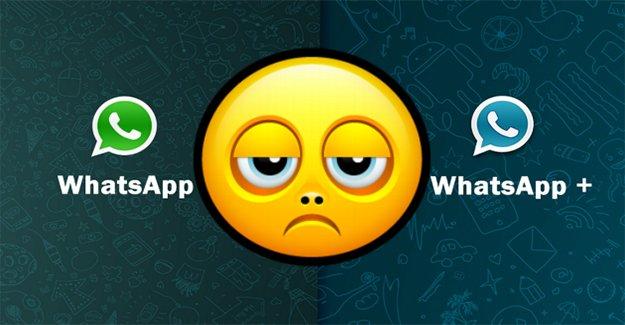 WhatsApp'a Virüs Bulaştı, Önlem Almak İçin Ne Yapmalı?