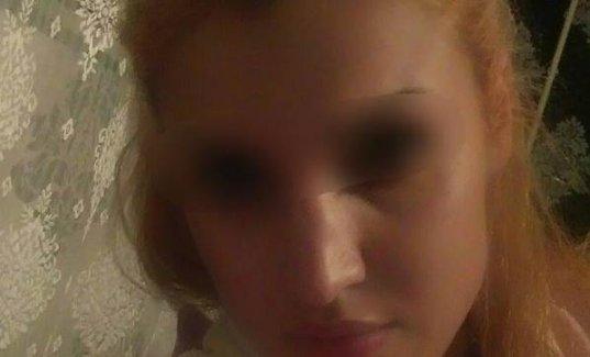 Fuhuş'ta MUTLU SON! Kıskıvrak Yakalandılar