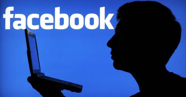 Facebook Portal Oldukça İddialı Geliyor