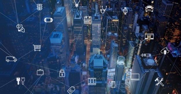 Belli Oldu.. 5G'ye İlk Olarak Hangi Şehirler Geçecek?