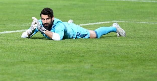 """Bolu Fenerbahçe'yi Dağıttı! """"Yeter Artık Atmayın"""""""