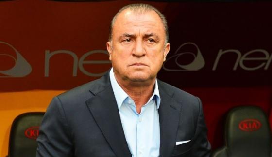 """Fatih Terim'in Büyük Korkusu! """"Fenerbahçe Gibi Olmayalım.."""""""