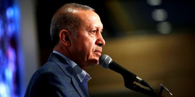 Erdoğan Seçim Günü Ölümden Nasıl Döndü? 20 Ton Bomba..